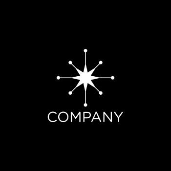 logo #188864