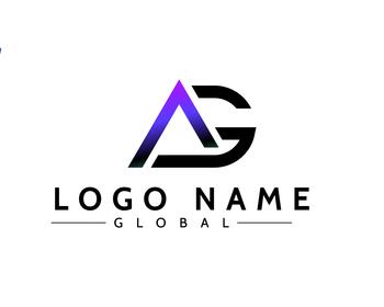 logo #193214