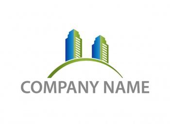 logo #193332