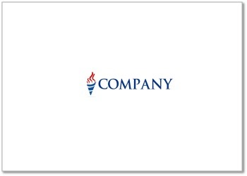 logo #193547