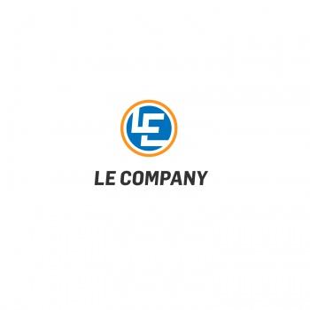 logo #198117