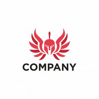 logo #198592