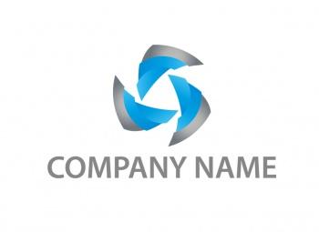logo #198621
