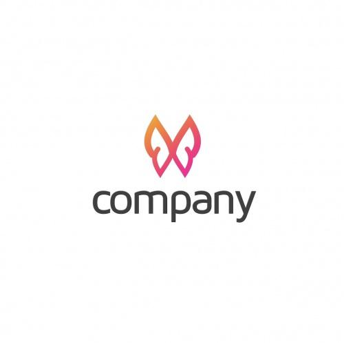 logo #113835
