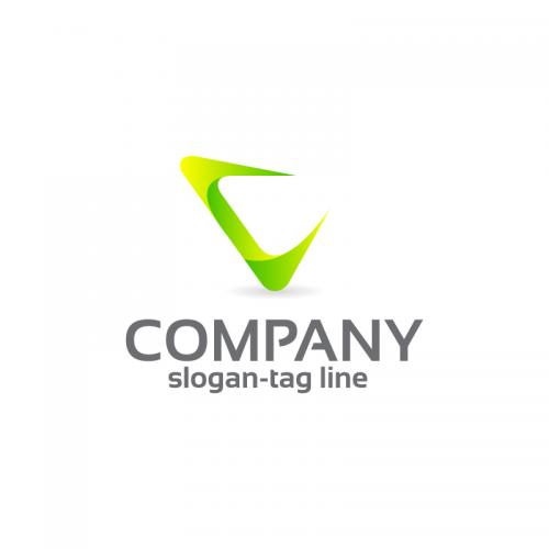 Logotipo #114275