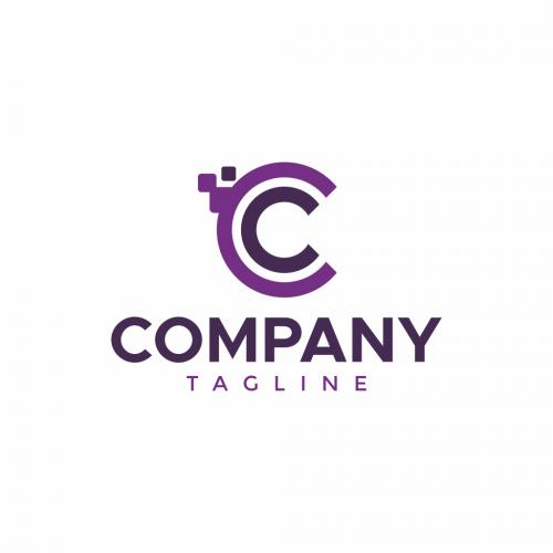 Logotipo #114427