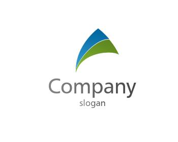 logo #121554