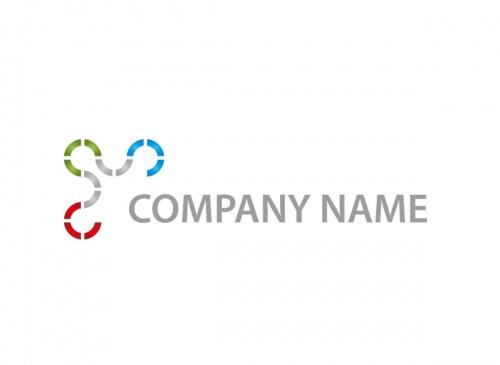 logo #122984