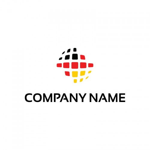 Logotipo #124616