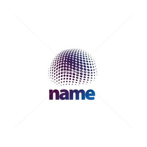 Logotipo #124858