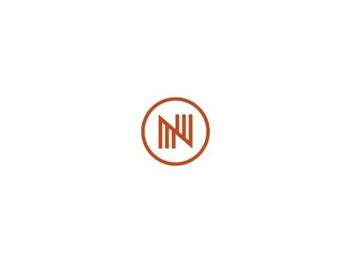 Logotipo #132621