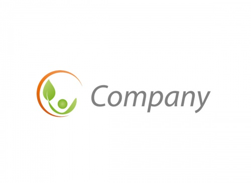logo #135917