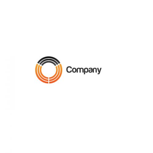 logo #139189