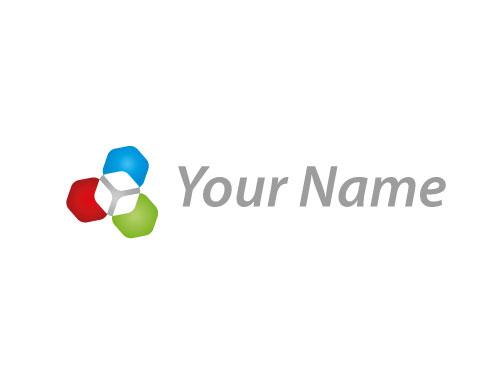 Logotipo #144769