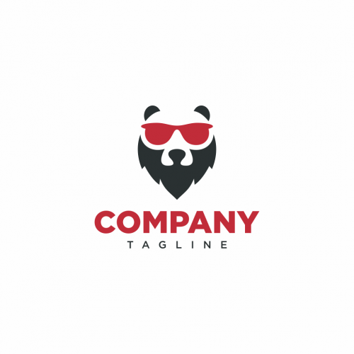Logotipo #145561