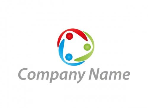 logo #146144