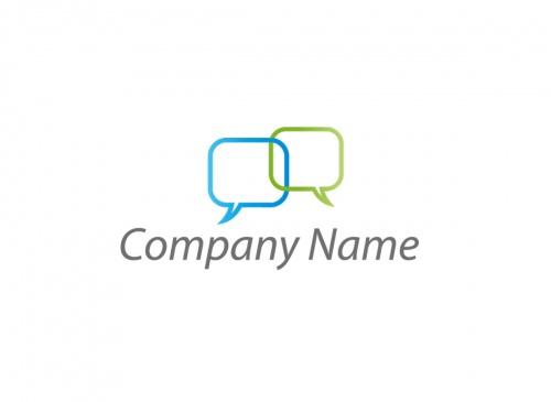 Logotipo #146214
