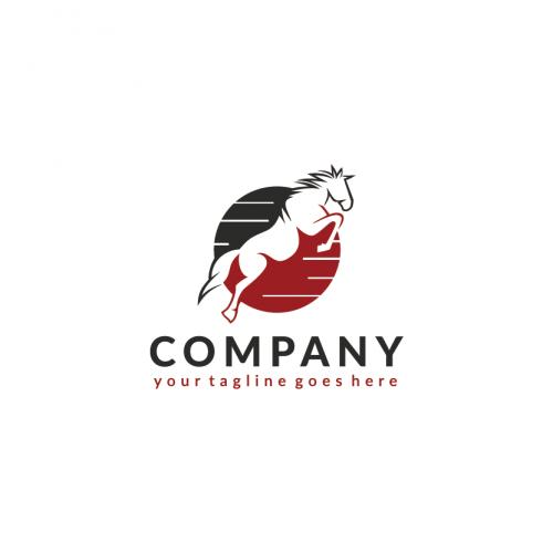 logo #146894