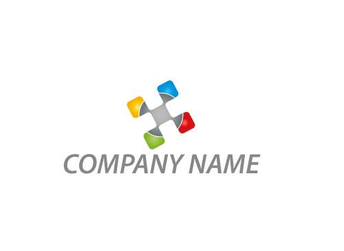 Logotipo #147461
