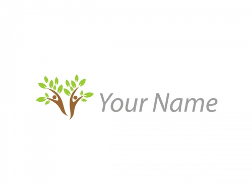 Logotipo #149795