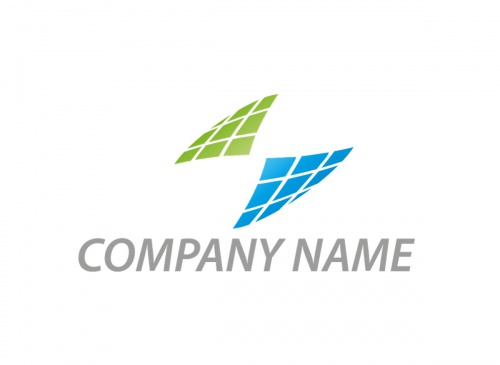 logo #151898