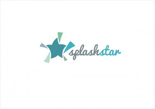 Logotipo #156178