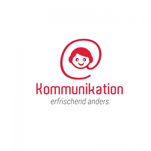 Logotipo #156671