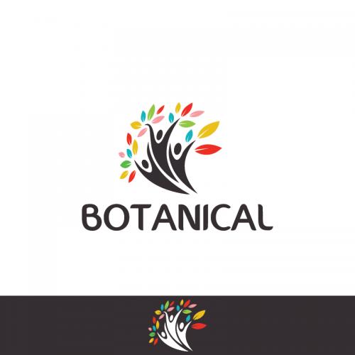 Logotipo #158173