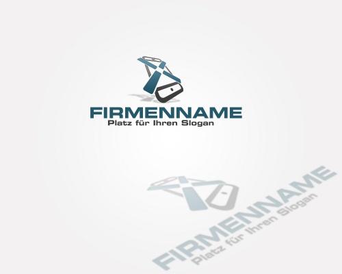 Logotipo #158697