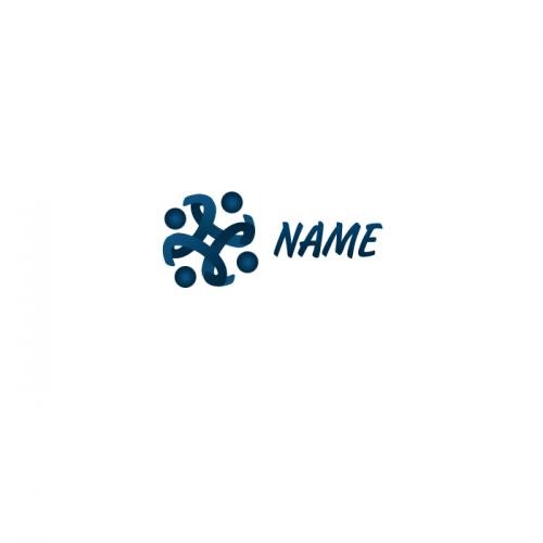logo #158954