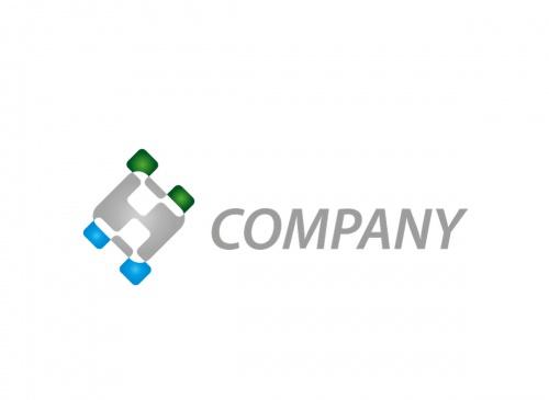 Logotipo #163527