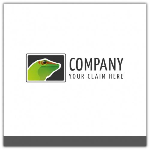 Logotipo #164687