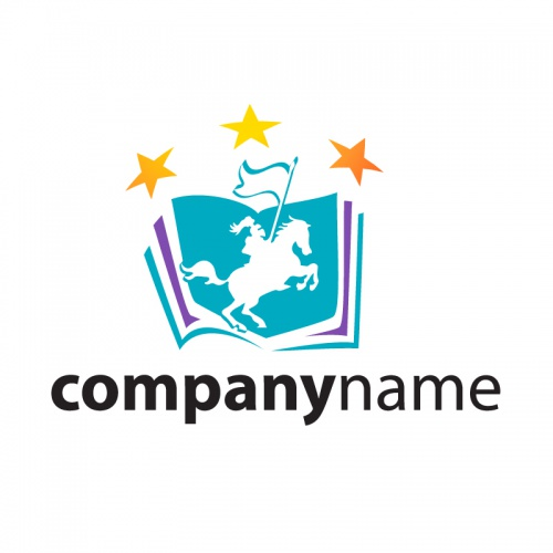 Logotipo #172427