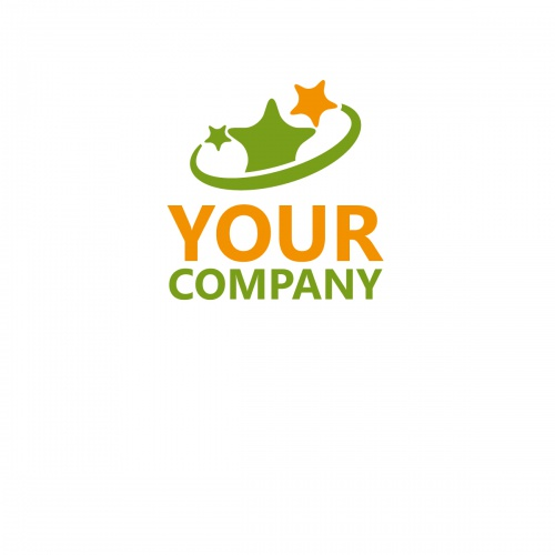 Logotipo #177824