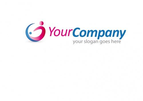 Logotipo #178859