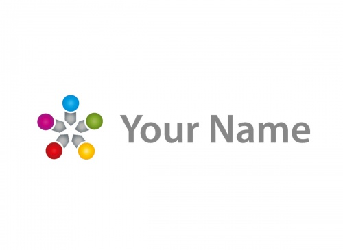 logo #182781