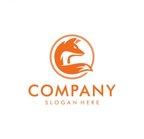 logo #185296