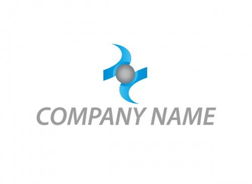 Logotipo #187165