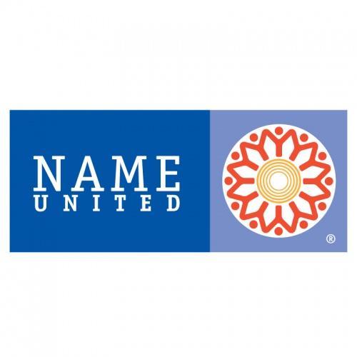 Logotipo #196159