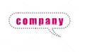 logo #148758