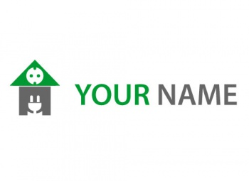 logo #217162
