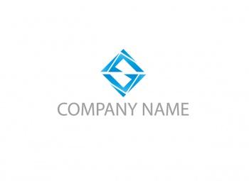 logo #217247