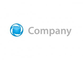 logo #218315