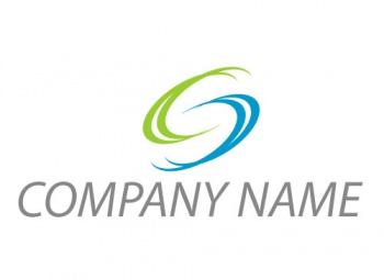 logo #221899