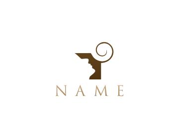 logo #222439
