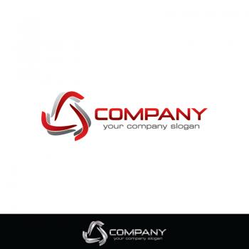logo #223621