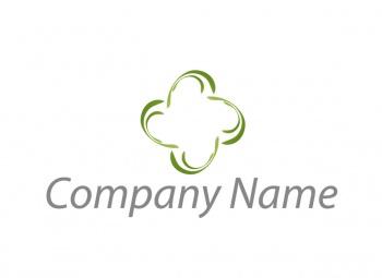 logo #225272