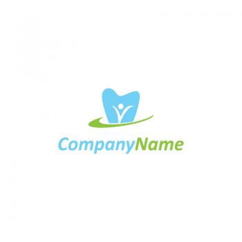 logo #225318