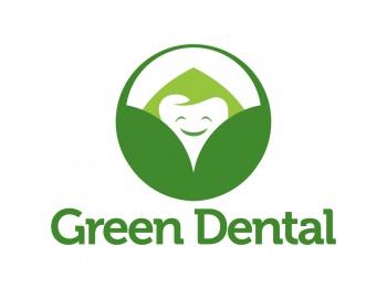 logo #226756