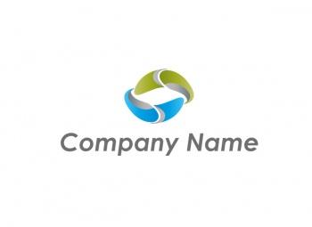 logo #228123